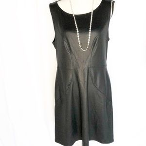NWT Medium Max Edition Dress